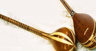 کلاسهای موسیقی بزرگسالان و کودکان