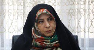 نائب رئیس شورای شهر تبریز