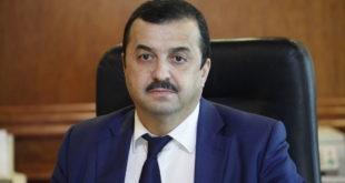 رئیس دورهای اوپک