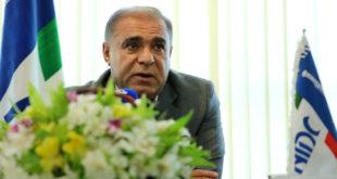 سید عبدالله موسوی