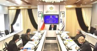 توسعه صنایعدستی راهکار مناسب برای ایجاد اشتغال پایدار در خراسان جنوبی