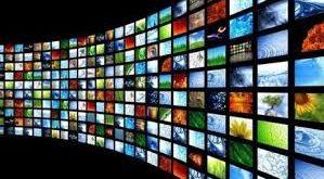 افتتاح تلویزیون اینترنتی جوانان