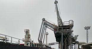 فعالیتهای توسعهای صنعت نفت
