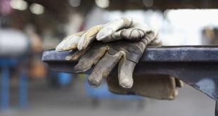 دستمزد-کارگران