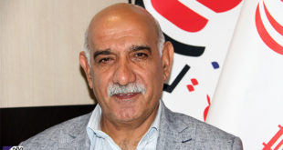خادم-منصوری۴