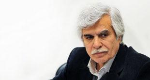 محمود جام ساز