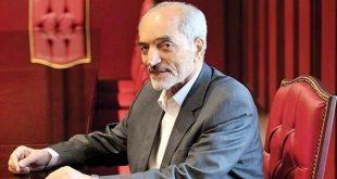 علاءمیرمحمد صادقی