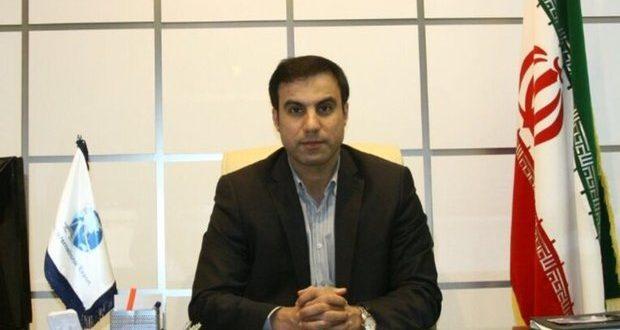 عدنان موسی پور