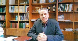محمود دودانگه