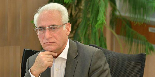 احمد صادقیان