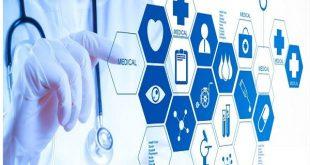 فناوری های سلامت