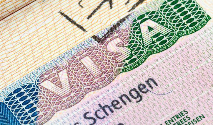 همهچیز در مورد ویزا یا روادید