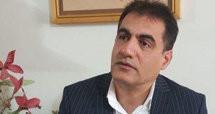 منصور غیبی
