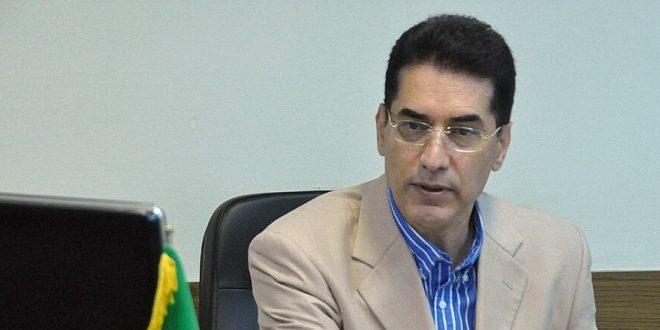 عباس هاشمی
