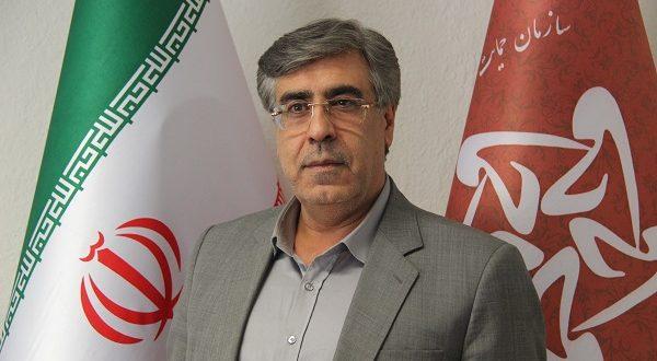سید مجتبی سجادی