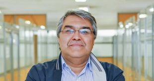 امیرحسن کاکایی
