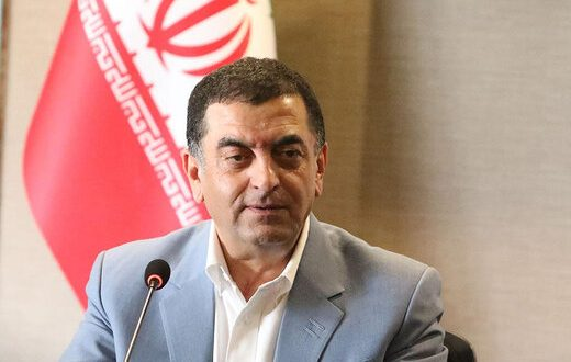جمال رزاقی