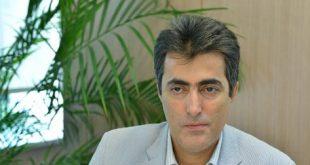 محمد-رضا-زهره-وندی