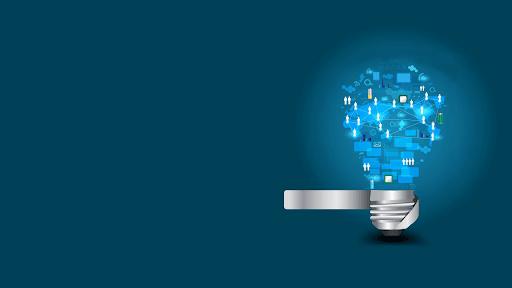 صندوق های پژوهش و فناوری