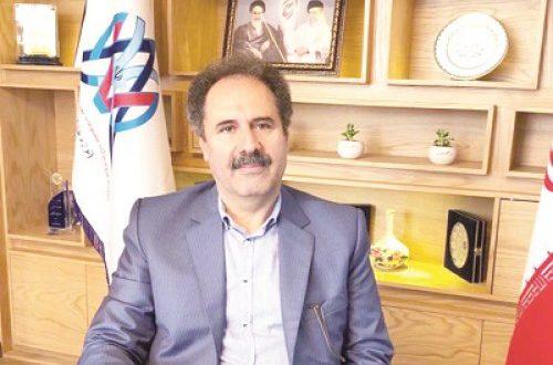 اکبر پازوکی