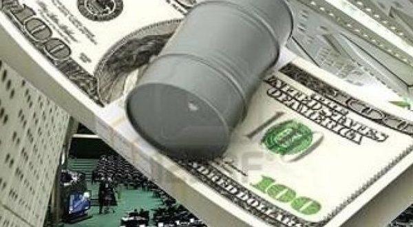 بودجه 1400