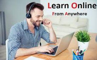 مزایای آموزش آنلاین آیلتس
