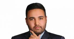 قاسم صادقی