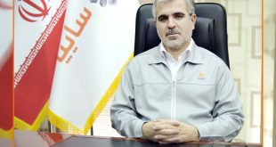 جواد سلیمانی