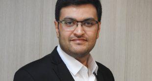 محمدمهدی منتظری، رئیس مرکز عدالت ترمیمی سازمان بورس