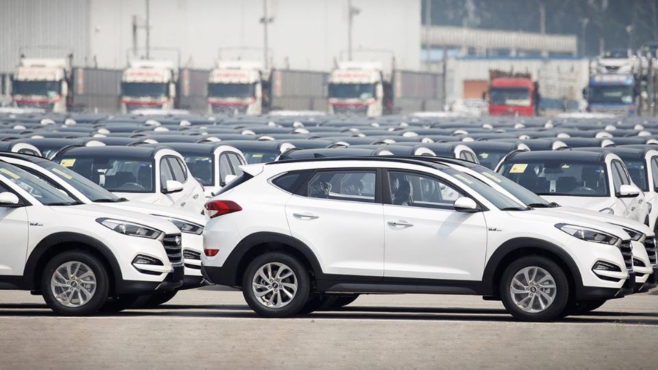 چندوچون بازگشت خودروسازان خارجی به ایران