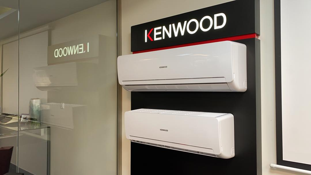 kenwood-air-condition (1)
